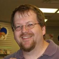 Samuel Rapp