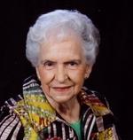 Shirley Lewis