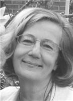 Dr. Lydia Stefanescu