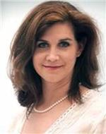 Angela Babb