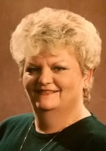 Debra Dunlap
