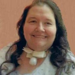 Margaret Arthur Hughes