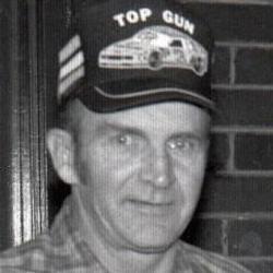 Charles Dixon