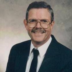 Robert Anderson