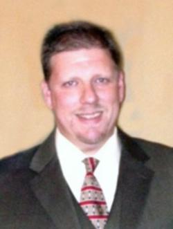 David Maples