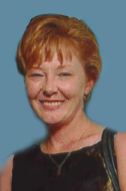 Tamatha Schabell