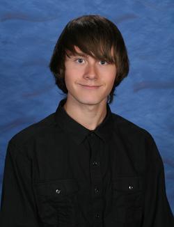Kyle Morgenthaler