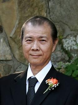 Kou Su