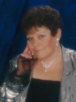Wilma Grady-Elrod