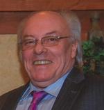 Roger Beck
