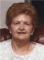 Lillie Jenkins