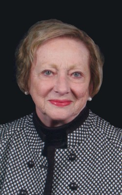 Lois Randall Taylor