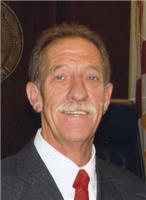 Eugene Hanes