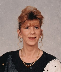 Rita Hicks