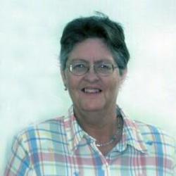 Linda Womac