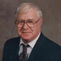 James Torbett