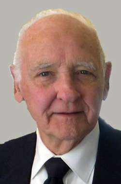 Max Coffey