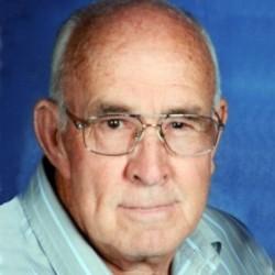Murel Graham