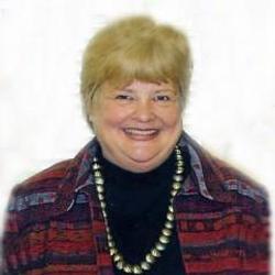 Deborah Bunch