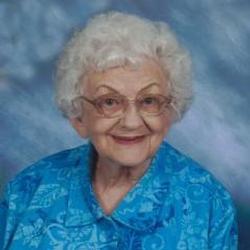 Beverly Nourse Smith