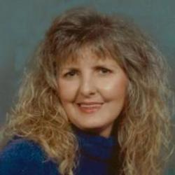 Beverly Streevey-Romano