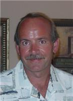 Mark Wilburn
