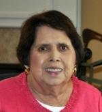 Kay Bostick