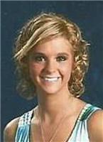 Brittney MAdison