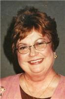 Margaret Jones McCarty