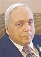 Joseph Hamner