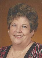 Nancy (Cheryl) Seale