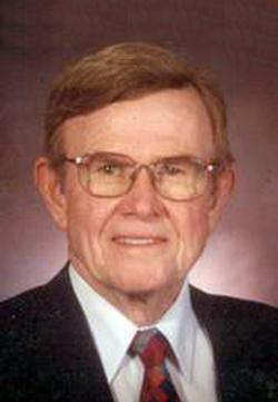 Dr. Raymond Crowley