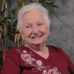 Kathleen Dawson Smith