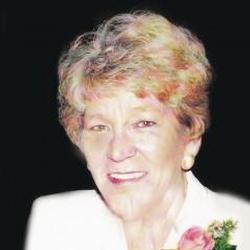 Margaret Earls Bancroft