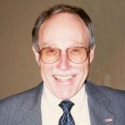 Howard Kuhns, Jr.