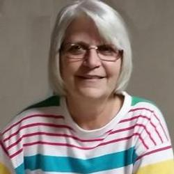 Ressie McCann Goodman