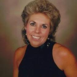Glenda Burnette