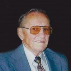 Richard Willson