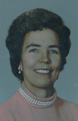Lynne Mueller Coats