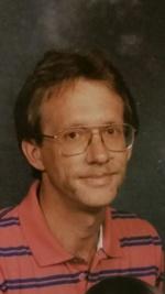 Daniel McAteer