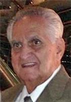 Dr. Max Goodson
