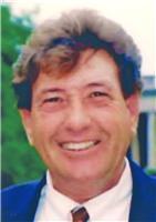 Jerry Crotts