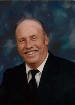Paul Baugh