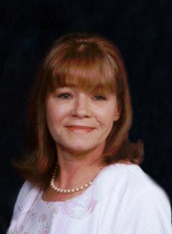 Sandra Penn