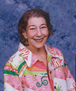 Helen Carden