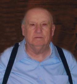 Glenn Cantrell