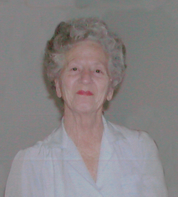 Lynne Coats