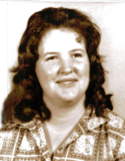 Bonnie Vines