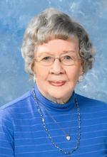 Ruth Vinson