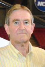 Billy Oswalt